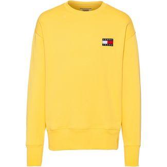 Tommy Hilfiger Sweatshirt Herren aspen gold