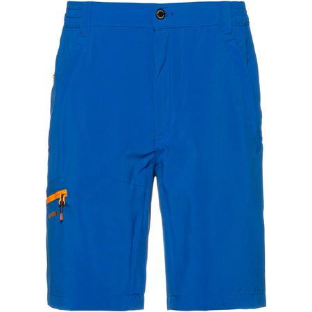 ICEPEAK Medwin Funktionshose Herren Shorts 48 Normal | 06420049157390