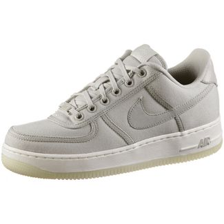 Nike Air Force 1 Retro Sneaker Damen light bone-light bone-sail