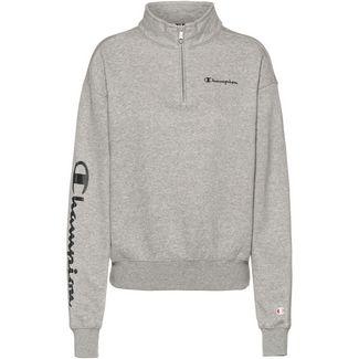 Pullover & Sweats von CHAMPION in grau im Online Shop von
