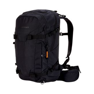 Mammut Nirvana 30 Skirucksack black