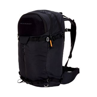 Mammut Nirvana 35 Skirucksack black