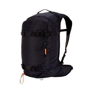 Mammut Nirvana 18 Skirucksack black