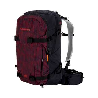 Mammut Nirvana 30 Skirucksack scooter-black