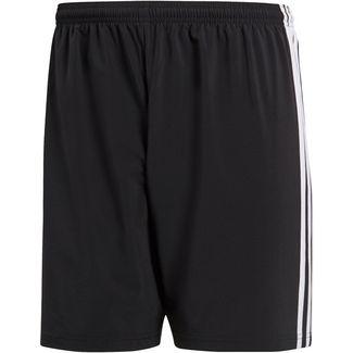 adidas CONDIVO18 Fußballshorts Herren black-white