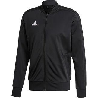 adidas CONDIVO18 Trainingsjacke Herren black-white