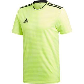 adidas CONDIVO18 Funktionsshirt Herren syello-black