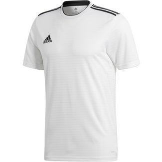 adidas CONDIVO18 Funktionsshirt Herren white-black