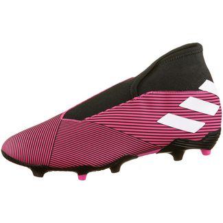 a21aeba85ab816 adidas Fußballschuhe bei SportScheck kaufen