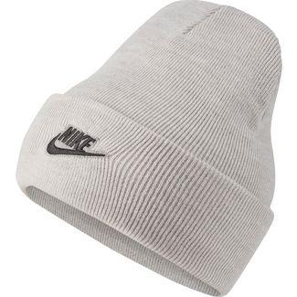 neueste trends von 2019 Rabattgutschein Shop für authentische Kopfbedeckungen von Nike im Online Shop von SportScheck kaufen