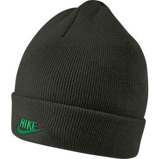Nike NSW Beanie sequoia
