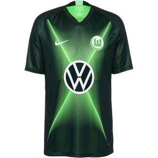Deine Auswahl » Fußball in grün im Online Shop von