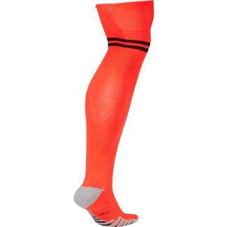 Nike Paris SaintGermain-Jordan 19/20 Auswärts Stutzen infrared 23-black-black