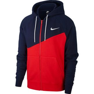 outlet store 4e70a 5355a Pullover & Sweats » Nike Sportswear für Herren von Nike im ...