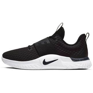Nike Renew in-Season TR 9 Fitnessschuhe Damen black