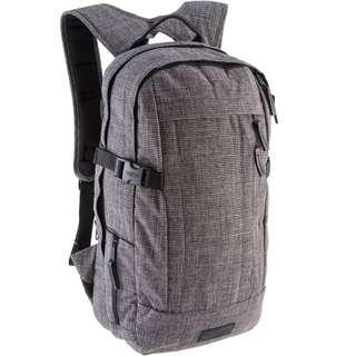 EASTPAK Rucksack Extrafloid Daypack ash blend