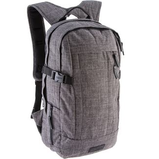 Daypacks im Sale im Online Shop von SportScheck kaufen