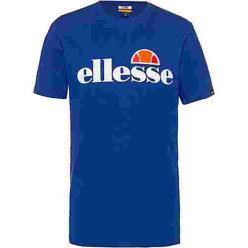 ellesse Prado T-Shirt Herren blue