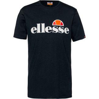 84112daacc0e08 Herren Shirts lässig und sportlich jetzt bei SportScheck online ...
