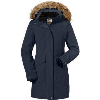 Schönheit absolut stilvoll San Francisco Schoeffel Jacken jetzt im SportScheck Online Shop kaufen