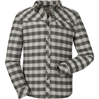 Bestbewertete Mode heißes Produkt Top Design Schoeffel Hemden für Herren im Online Shop von SportScheck ...