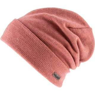 Eisglut Queens Beanie misty rose