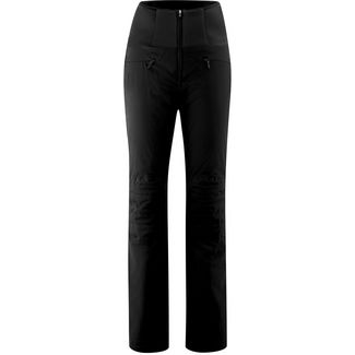 Maier Sports Ellaya Skihose Damen black