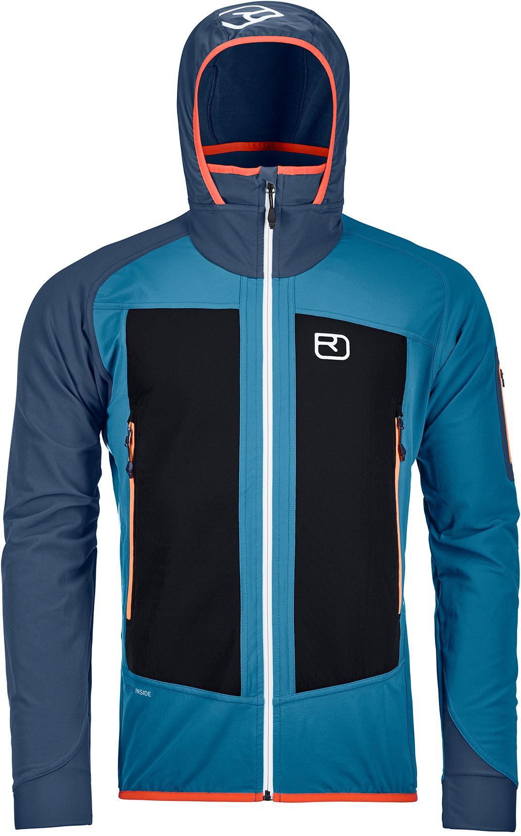 Ortovox Shop | Bergsportausstattung online bei SportScheck