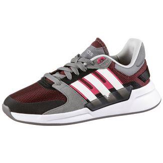 adidas Run 90s Sneaker Damen grey three