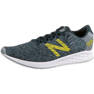 NEW BALANCE Zante Pursuit Laufschuhe Herren blue