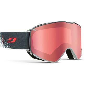 Julbo Alpha Spectron 2 Snowboardbrille grau