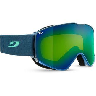 Julbo Alpha Spectron 3 Skibrille dunkelblau