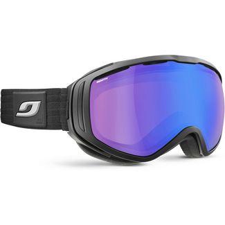 Julbo Titan OTG Skibrille schwarz