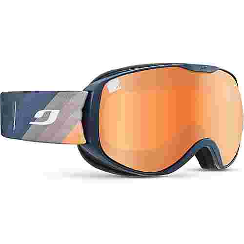 Julbo Pioneer Spectron 3 Skibrille blau