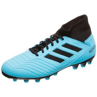Fussballschuhe Adidas Ag im Online Shop von SportScheck kaufen