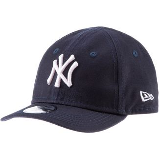 New Era 9forty Cap Kinder navy-blush
