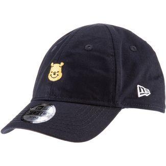 New Era 9forty Cap Kinder navy