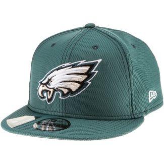 New Era 9Fifty Philadelphia Eagles Cap petrol otc