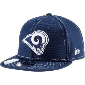 New Era 9Fifty Los Angeles Rams Cap blue otc