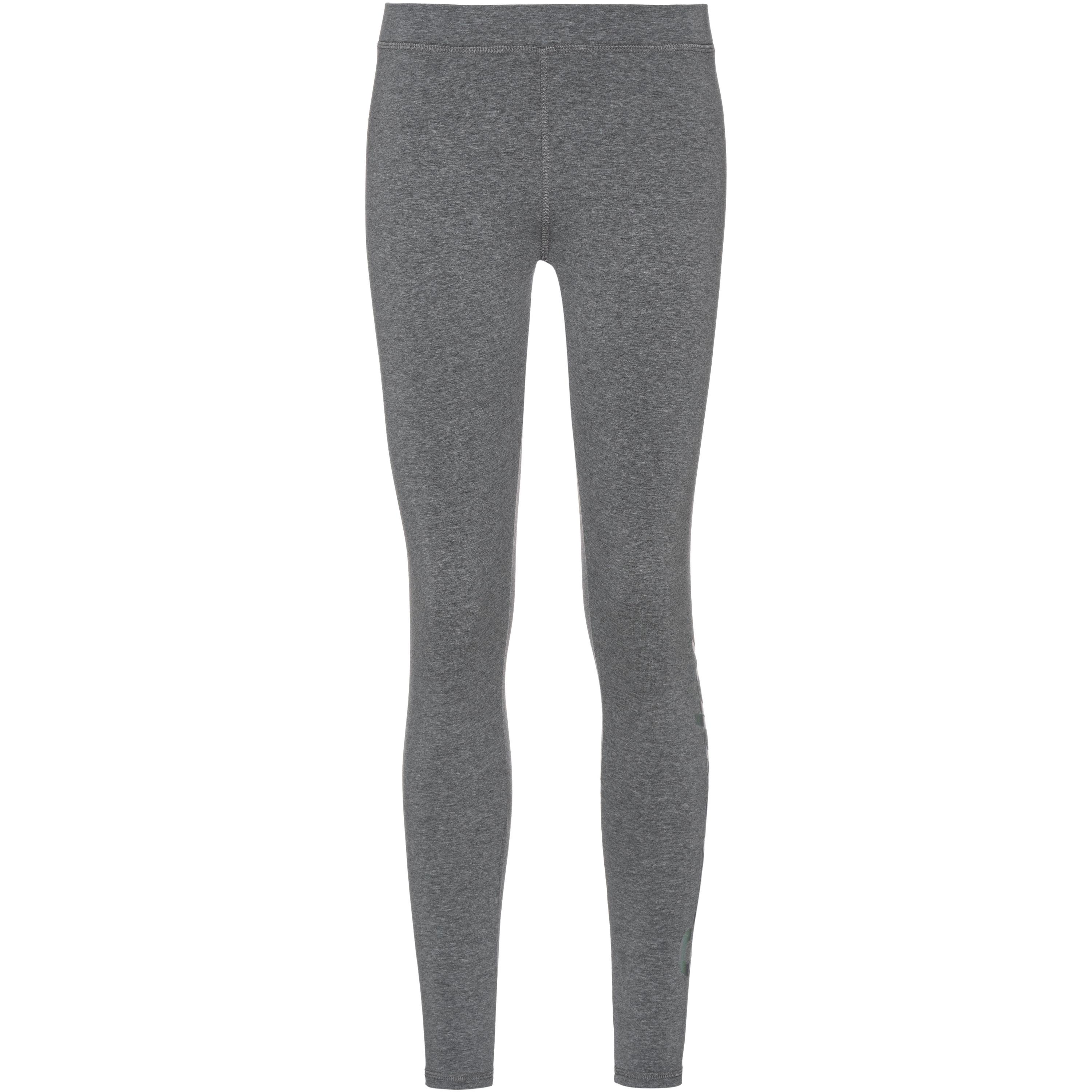 Superdry Leggings Damen