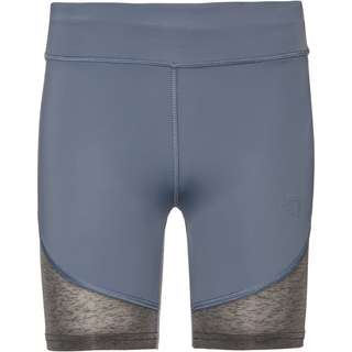 Kari Traa Celina Radlerhose Tights Damen jeans