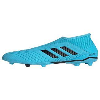 Kinder Von Shop Adidas Fußballschuhe Fußball Online Im Für » ON8n0wyvm