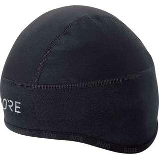 GORE® WEAR Helmmütze Helmmütze black