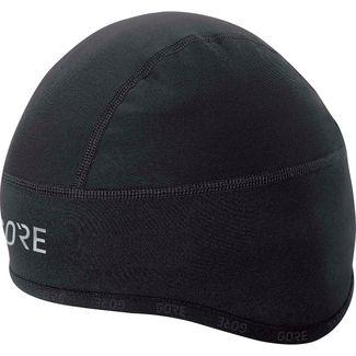GORE® WEAR Helmmütze Cap black