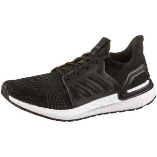 adidas UltraBoost 19 Sneaker Herren core black