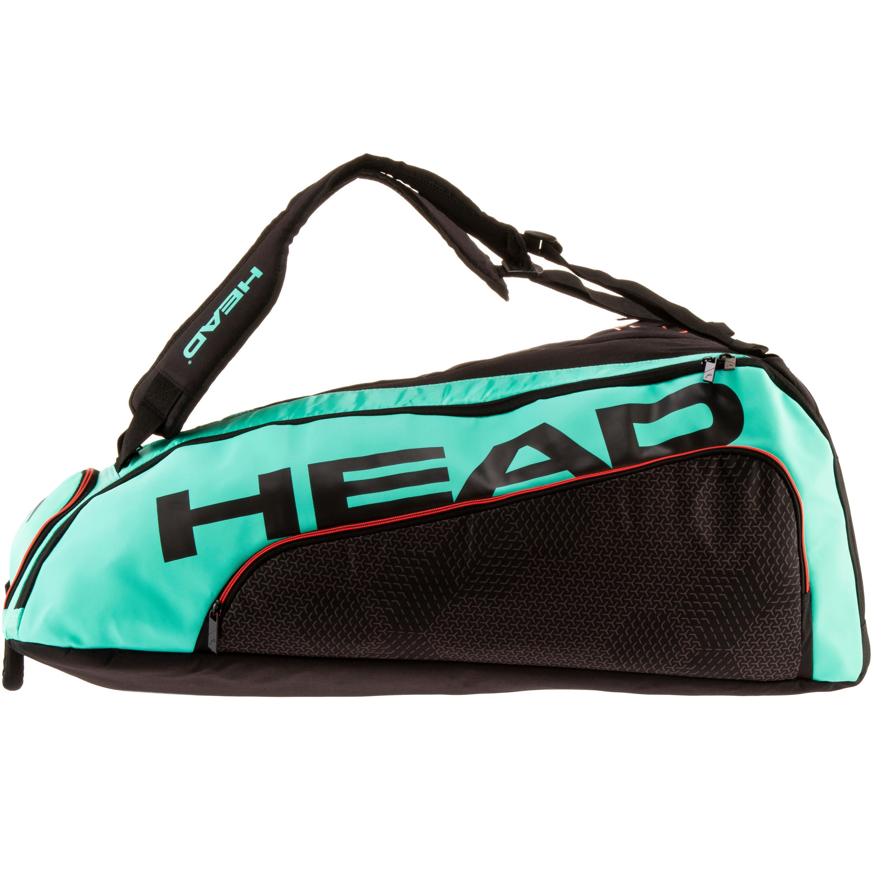 HEAD Tour Team 12R Monstercombi Tennistasche