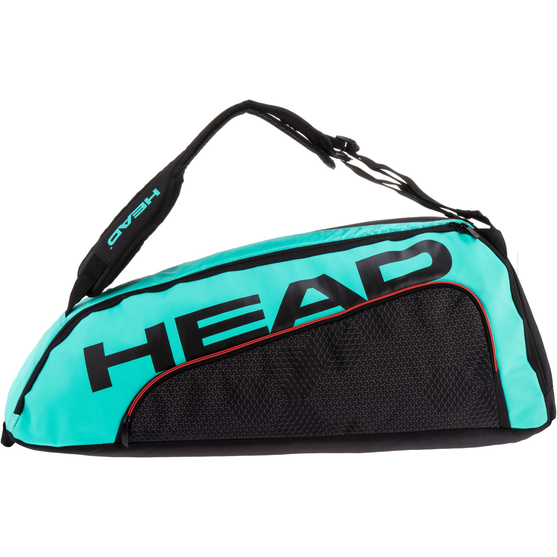 HEAD Tour Team 9R Supercombi Tennistasche