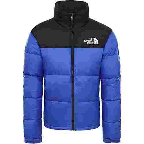 The North Face 1996 Retro Nuptse Daunenjacke Herren tnf blue