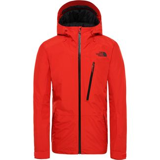Top Skijacken von The North Face bei SportScheck