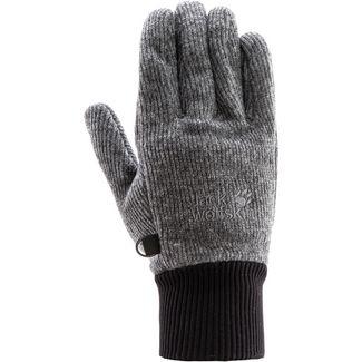 Handschuhe für Herren von Jack Wolfskin im Online Shop von